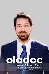 Diabetologist at Online Video Consultation Video Consultation Lt. Col. Dr. Syed Qasim Raza