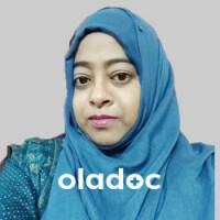 Dr. S. Khoula Azmat