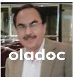 Best Doctor for Bronchitis in Islamabad - Dr. Munawar Khan Masood