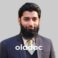 Dr. Anwaar Bawani