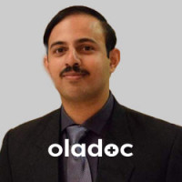Best Urologist in Peoples Colony, Faisalabad - Dr. Muhammad Sheraz Javed