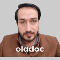 Dr. Sajjad Ahmad Khan (Pediatrician) Peshawar