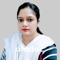 Best Cosmetologist in Gulistan-e-Johar, Karachi - Dr. Shania Farhan