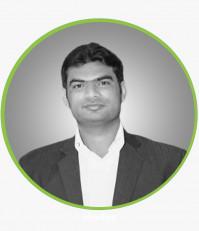 Best Orthopedic Surgeon in Al Rahim Colony, Multan - Dr. Tauqeer Nawaz Khan