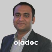 Best Doctor for Digital X-ray in Multan - Dr. Sheraz Ahmed