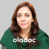 Dr. Saira Lateef Mufti