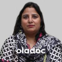 Best Obstetrician in North Karachi, Karachi - Dr. S. Bushra Anwer