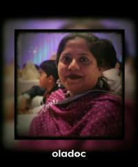 Best Diabetologist in North Karachi, Karachi - Dr. Kiran Khan