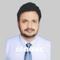 Best Plastic Surgeon in Multan - Dr. M. Akmal Shah