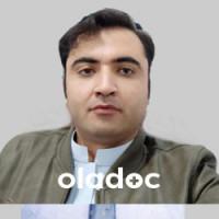 Best Doctor for GERD (Gastroesophageal Reflux Disease) in Peshawar - Dr. Khalid Ullah Wazir