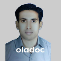 Best Doctor for Colostomy in Multan - Dr. Salman Jamil