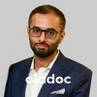 Dr. Shabbir Hussain