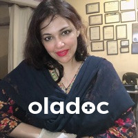 Dr. Shazia Masood