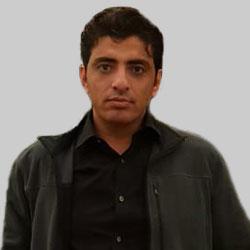 Best Internal Medicine Specialist in E-11, Islamabad - Dr. Mohib Ullah