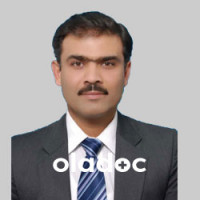 Best Doctor for Abdomen Colorectal Surgery in Islamabad - Dr. Aamer Hafeez Malik