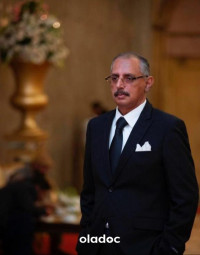 Brig(R). Dr. Hassan Iqbal