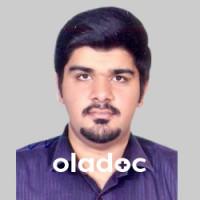Dr. Abid Niazi (ENT Specialist) Rawalpindi