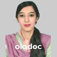 Orthopedic Surgeon at Capital Medical Diagnostic Center, Satellite Town Rawalpindi Dr. Habiba Ijaz