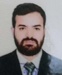 Dr. Osama Munir