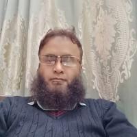 Thoracic Surgeon at oladoc Care Video Consultation Video Consultation Prof. Dr. Muhammad Shoaib Hanif