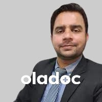 Best Endoscopic Surgeon in DHA, Lahore - Dr. Shahid Qureshi