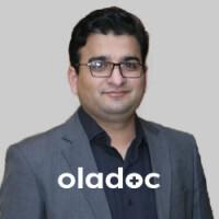 Dr. Adeel Jabbar