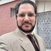 Best Sexologist in New Garden Town, Lahore - Dr. Farooq Malik