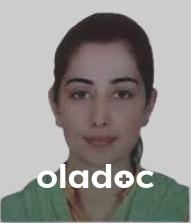 Dr. Rabia Ishfaq