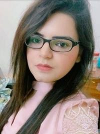 Dr. Priya Sawlani
