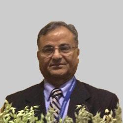 Best Dermatologist in Karachi - Dr. Daulat Pinjani