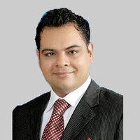 Best Sexologist in Bahadurabad, Karachi - Dr. Rashid Abbas