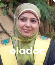 Best Colorectal Surgeon in Lahore - Dr. Zahra Sattar