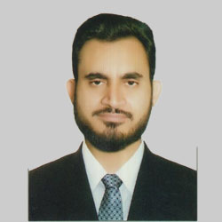 Best Hypertension Specialist in Peshawar - Dr. Aftab Ahmad