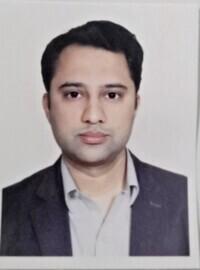 Dr. Rashid Waheed