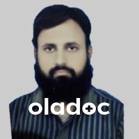 Best Neurosurgeon in DHA, Lahore - Dr. Muhammad Kalim