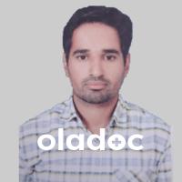 Dr. Babar Naeem