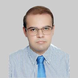 Best Reconstructive Surgeon in Johar Town, Lahore - Dr. Umar Asif