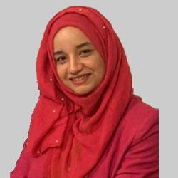 Best Gynecologist in Model Town, Lahore - Assist. Prof. Dr.  Natasha Usman