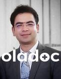 Best Diabetologist in F-8 Markaz, Islamabad - Dr. Farrukh Zaman