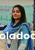 Ms. Yusrah Khan
