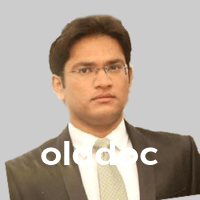 Best Doctor for Abdomen Colorectal Surgery in Islamabad - Dr. Mashood Zia