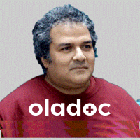 Assoc. Prof. Dr. Somer Masood Malik