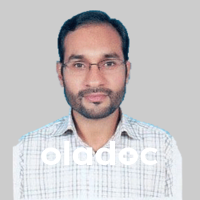 Best ENT Specialist in Lahore - Dr. Waseem Mohammad Amin