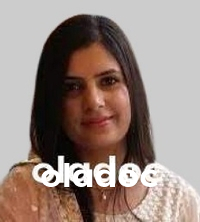 Best Gynecologist in Lahore - Dr. Faiza Iqbal