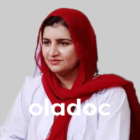 Best Obstetrician in Video Consultation - Dr. Ghulam Zainab