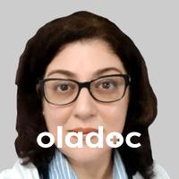 Dr. Mehrunisa Sabir