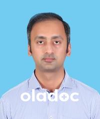 Best Pediatric Surgeon in Johar Town, Lahore - Dr. Jamaal Butt