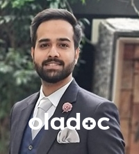 Best Doctor for Emotional Outbursts in Lahore - Dr. Hassan Nawaz