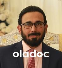 Best Orthodontist in Johar Town, Lahore - Dr. Muhammad Asif Iqbal Khan