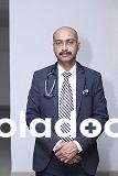Best Nephrologist in Islamabad - Assist. Prof. Dr. Ehtsham Hafeez